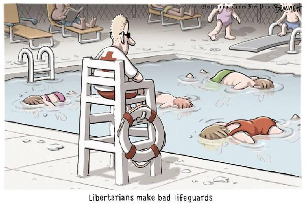 Libertarian.jpg