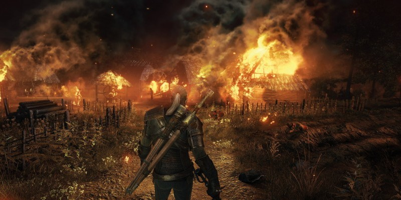 The_Witcher_3_Wild_Hunt_Burning_Village-buffed_b2article_artwork.jpg