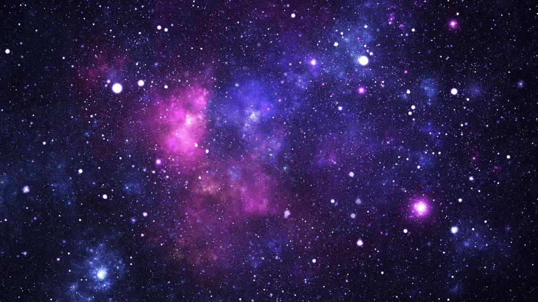 skynews-stars-galaxy_4311979.jpg
