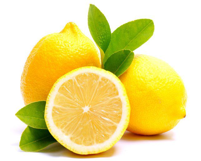 lemon-uses-0-1494115921.jpg