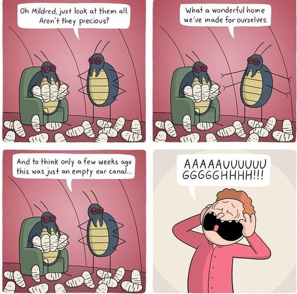 Nightmares.jpg