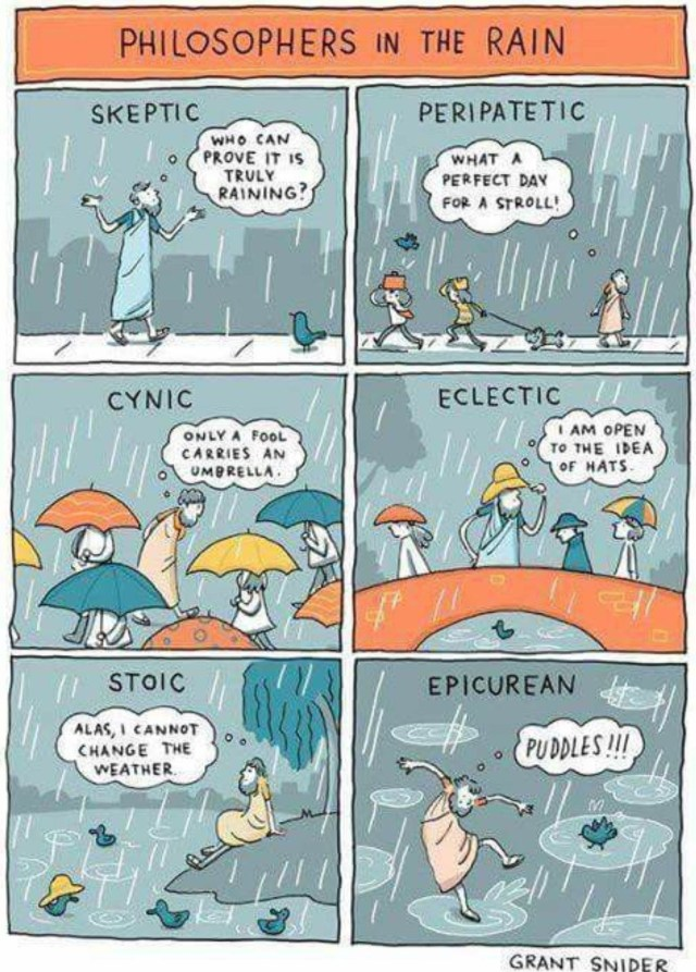 philosophers-in-the-rain.jpg