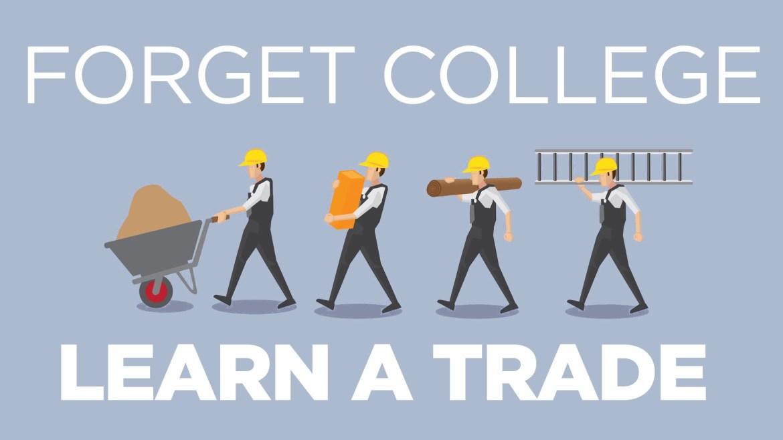 learn a trade.jpg