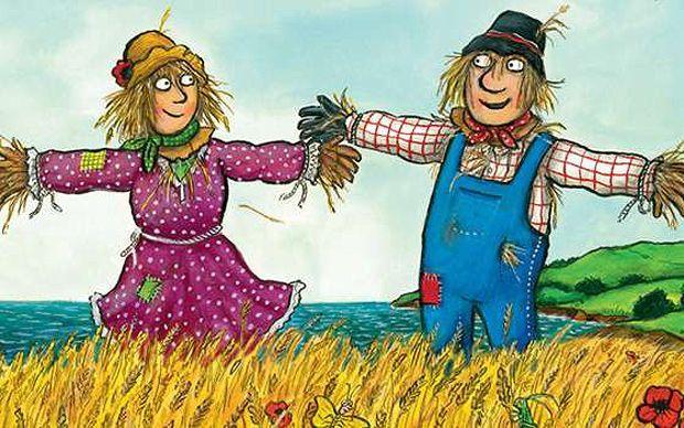 scarecrows-wedding-lst172545.jpg