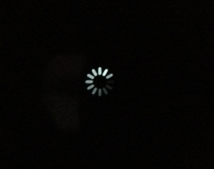 retina-spinner-graphic-ios-6.png