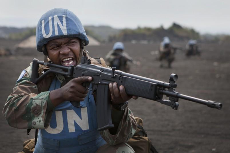 South African Peacekeeper.jpg
