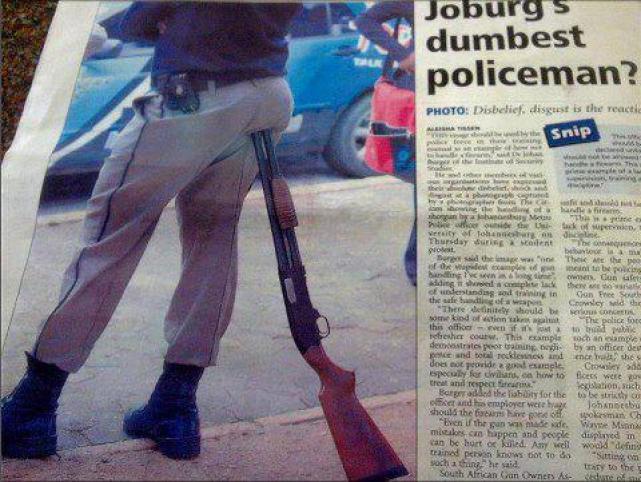 Joburgs-dumbest-policeman.jpg