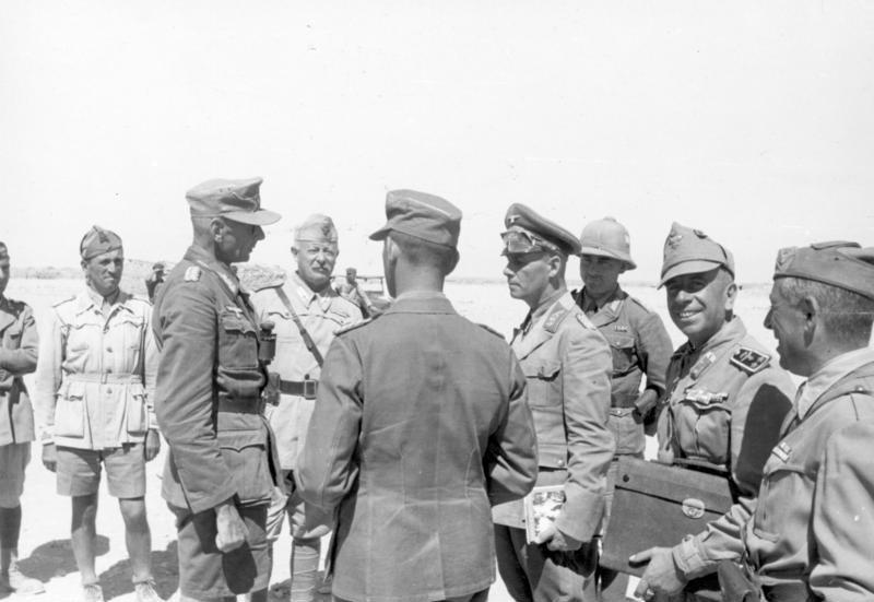 Bundesarchiv_Bild_146-1977-017-10A,_Nordafrika,_Rommel_mit_Offizieren.jpg 