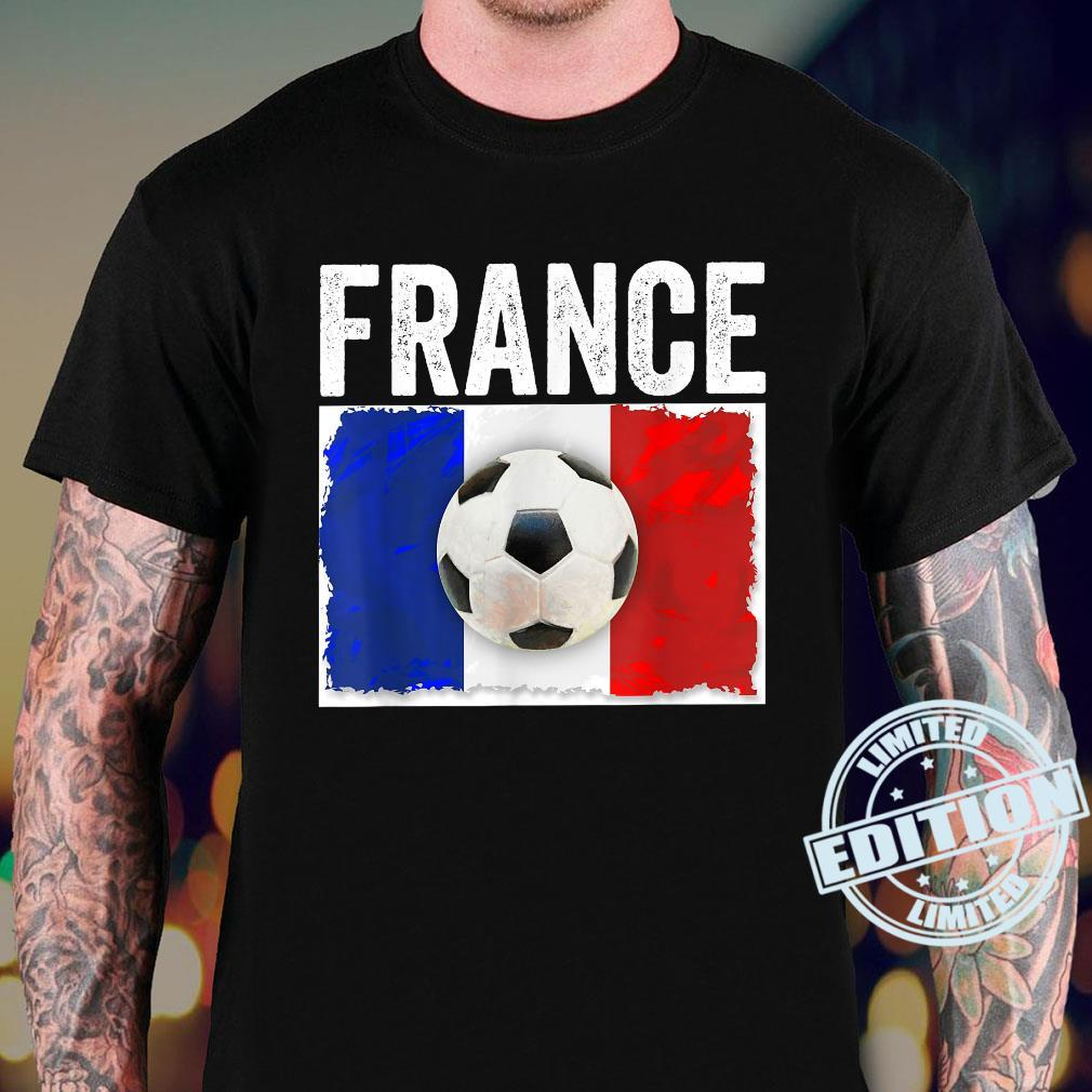 Michele tescher 6 min quiz soccer, or football as it is. France Flag Football French National Flag Team 2020 2021 Shirt
