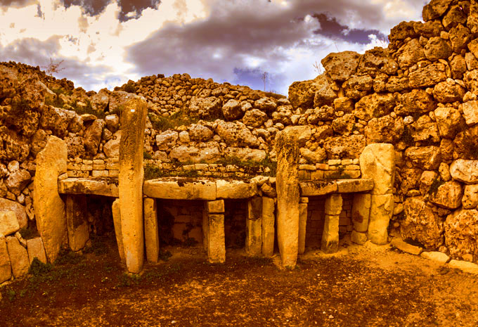 megaliths2