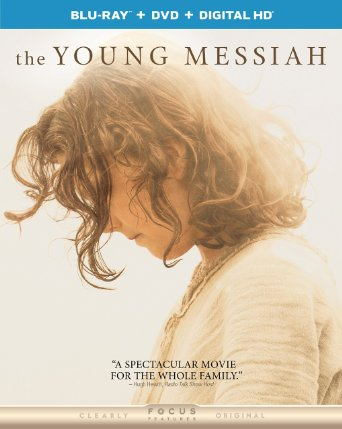 YoungmessiahBluRay
