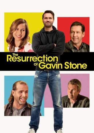 the-resurrection-of-gavin-stone-422114-poster