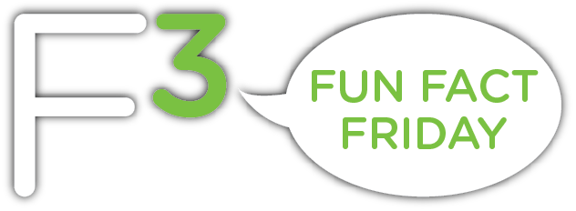 GoDay.ca Fun Fact Friday