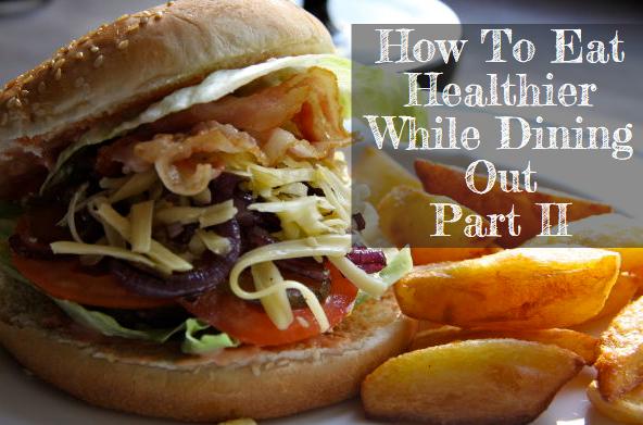 Uploading 1 / 1 – Eat_Healthie…r_Part 2.png Attachment Details Eat_Healthier_Header_Part 2.