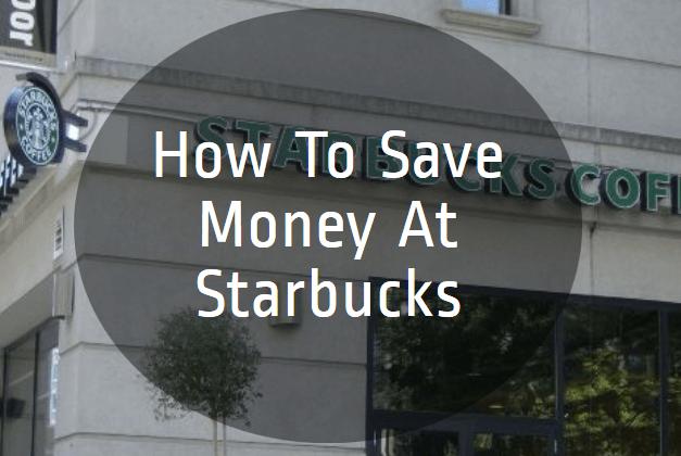 Starbucks_Header_GoDay.ca