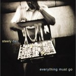 Everything Must Go ~ Steely Dan