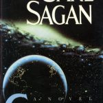 Contact by Carl Sagan , audiobook, unabridged, mp3, free, download, audio, book