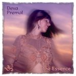 The Essence ~ Deva Premal