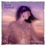 The Essence ~ Deva Premal