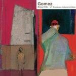 Bring it On ~ gomez