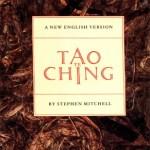 Tao te Ching ~ Laozi ~ Stephen Mitchell