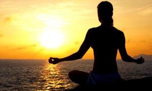 Meditation ~ Still the Knowing Mind