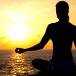 Meditation ~ Still the Knowing Mind