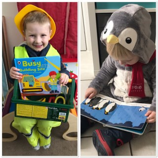 godberstravel, bilbo, harrison, worldbookday2018, worldbookday, books, childrensbooks, Top Ten Books For Parents To Read To Toddlers,