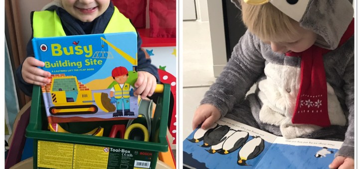 godberstravel, bilbo, harrison, worldbookday2018, worldbookday, books, childrensbooks, Top Ten Books For Parents To Read To Toddlers,