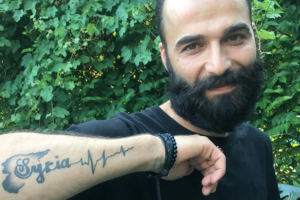 #love4lesvos, humans4humanity, godberstravel, refugees welcome, moria, lesvos, volunteering, refugee crisis, refugee aid, love4lesvos, chooselove, peace not war, love not war, refugee crisis europe, safe passage