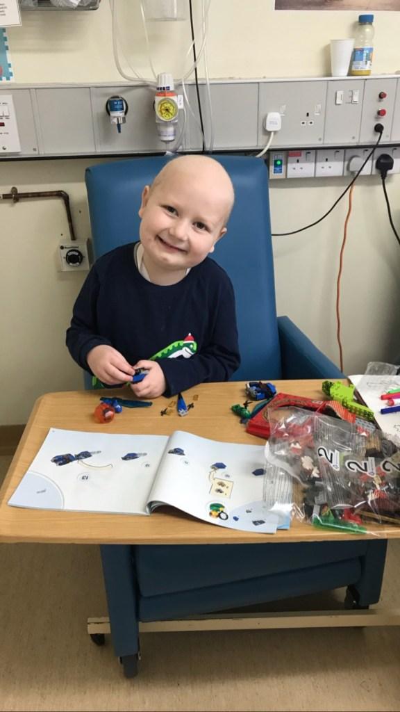 godberstravel, #Donate4Bilbo, Bilbo, childhoodcancer, cancer, leukemia, CLICSargent, giveblood, gofundme, bilbosjourney, our new normal, making memories
