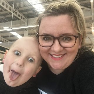 godberstravel, #Donate4Bilbo, Bilbo, childhoodcancer, cancer, leukemia, CLICSargent, giveblood, gofundme, bilbosjourney, 97 Days of Cancer #worldcancerday #worldcancerday2019 #madaboutharry