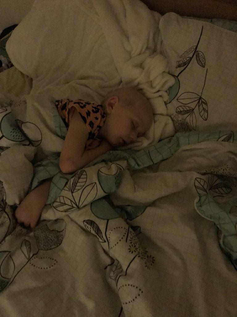 godberstravel, #Donate4Bilbo, Bilbo, childhoodcancer, cancer, leukemia, leukaemia, mother of all meltdowns,