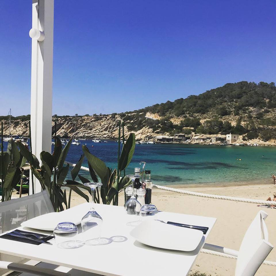 godberboys, godberstravel, ibiza, what is so special about Ibiza?, friendship, travel