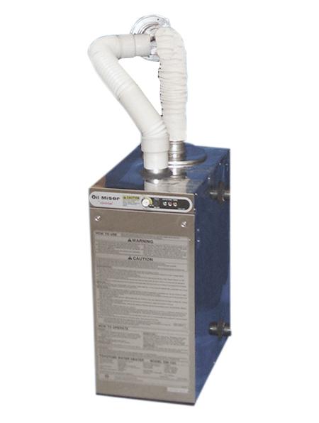 Toyotomi Water Heater : toyotomi, water, heater, ToyoStove, Water, Heaters