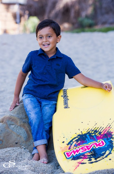 Laguna Beach Photographer-9962
