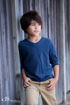 Kids-Head-Shots-6348