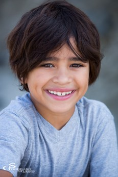 Kids-Head-Shots-6549