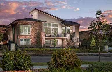 Key Features of the Contemporary Architectural Style of Home