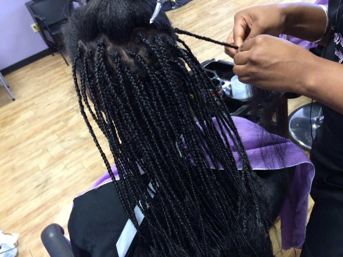 Contact Us Goddess African Hair Braiding