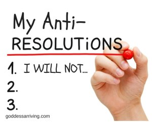 My Anti- (2)