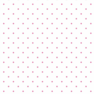 polka dot backgorund 3