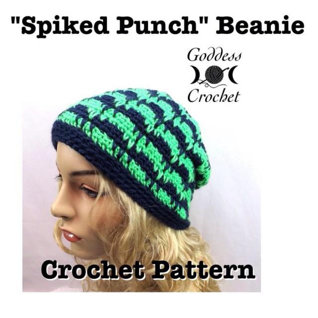 crochet hat pattern, crochet beanie pattern, hat crochet pattern, beanie crochet pattern