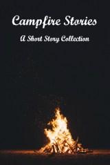 dark-campfire-cover-1