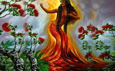 Invoke Your Divine Passion