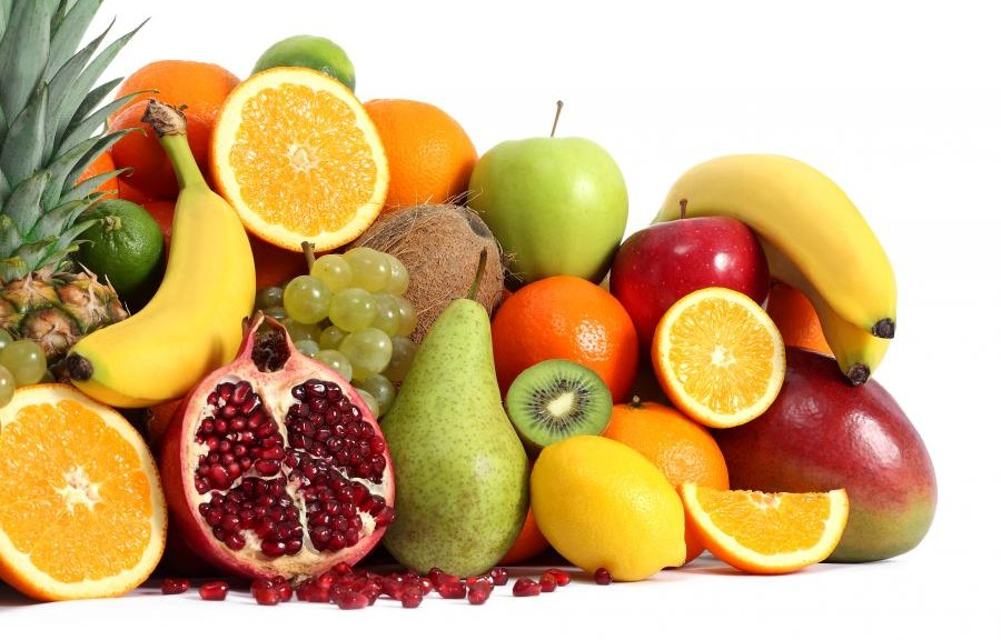 What natural supplements help with weight loss picture 1