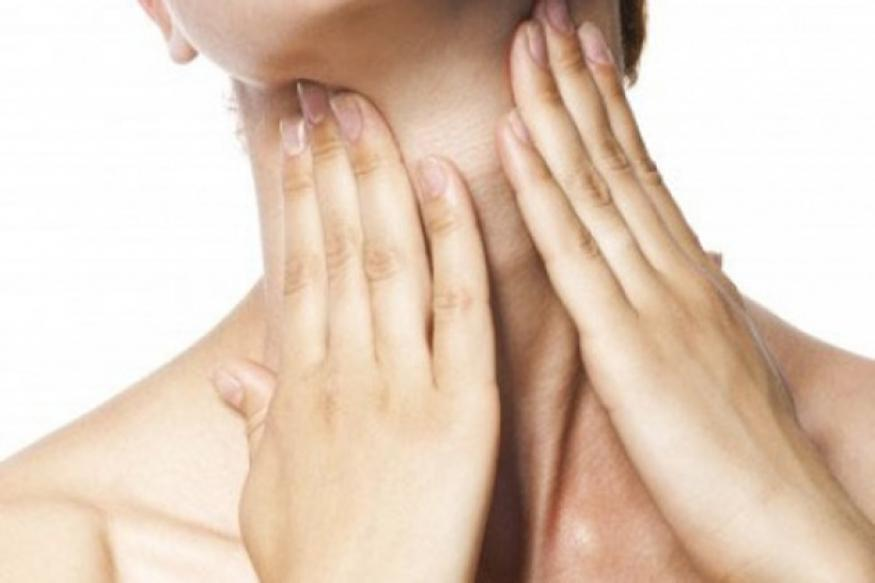 Hypothyroidism Symptoms