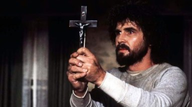 the-amityville-horror-bless-this-house-james-brolin