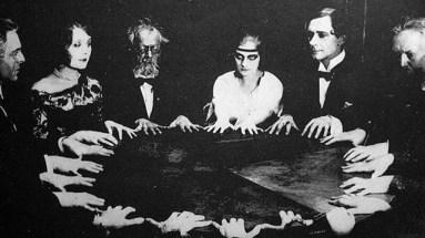 houdini-halloween-seance