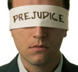prejudice-2